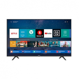 TELEVISIoN DLED 55 HISENSE H55B7100 SMART TELEVISIoN 4K