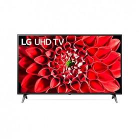 TV LED 60 LG 60UN71006 SMART TV 4K UHD IA 4K UHD SMART TV