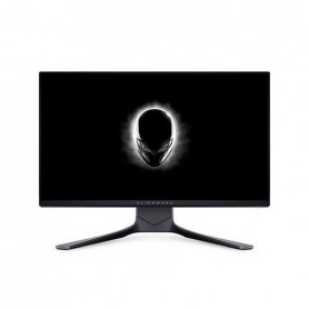 MONITOR GAMING LED 245 DELL ALIENWARE AW2521HF 1ms FHD 2