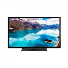 TELEVISIoN LED 32 TOSHIBA 32LL3A63DG SMART TELEVISIoN FH