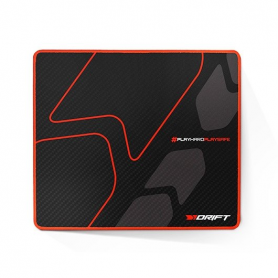 ALFOMBRILLA DRIFT GAMING DRMOUSEPAD V2