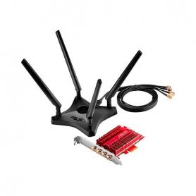 WIRELESS LAN MINI PCI E 3100M ASUS PCE AC88