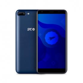 MOVIL SMARTPHONE SPC GEN 64 4GB 64GB AZUL OSCURO