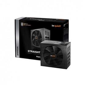 FUENTE ATX 1200W BE QUIET STRAIGHT POWER 11 80 PLATINUM FU