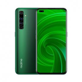 MOVIL SMARTPHONE REALME X50 PRO 12GB 256GB DS 5G MOSS GREEN