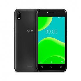 MOVIL SMARTPHONE WIKO Y50 1GB 16GB GRIS