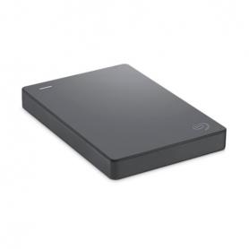 DISCO DURO EXT USB30 25 4TB SEAGATE BASIC NEGRO