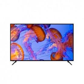 TV LED 50 HITACHI 50HAK5751 SMART TV UHD 4K UHD HDR10 4XHD