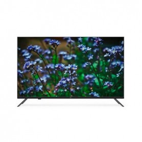 TV LED 43 ENGEL LE4390ATV SMART TV UHD ANDROID TV HDR10 4X
