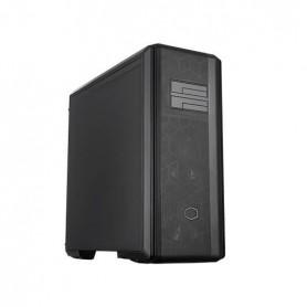 TORRE E ATX COOLERMASTER MASTERBOX NR600P
