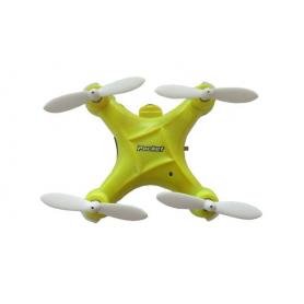 DRONE NINCO POCKET CUADRACoPTERO